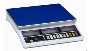上海JSA计数秤1.5kg,JSA计数秤3kg电子秤