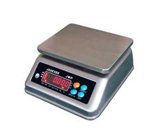 3公斤电子计重桌秤、计重桌秤价格