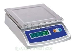 JE102电子天平、100g电子天平