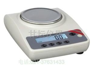 上海JY102系列电子秤厂家,100g电子天平价格