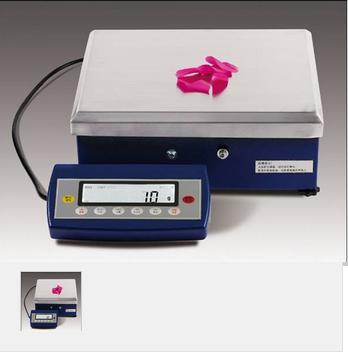苏州BA III型电子精密天平、电子天平价格