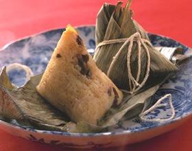 后天就端午节上海甘坛小便李益朋专程收集了一下粽子的做法希望你能喜欢!