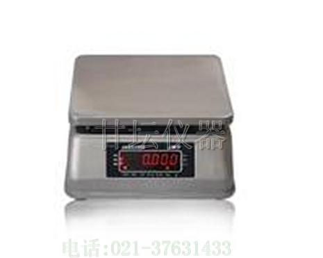 北京电子桌秤厂家,北京防水桌秤价格(以优取胜)