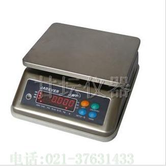 15公斤电子小桌秤,15kg防水电子桌秤-价格实惠