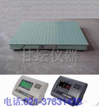电子地磅,上海20吨地磅价格_电子地磅秤网售厂